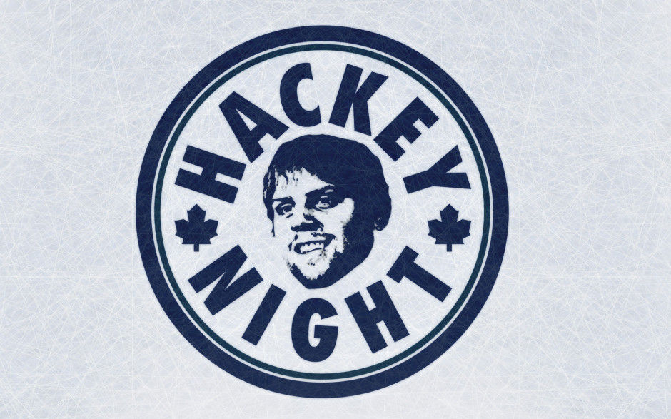 Hackey Night
