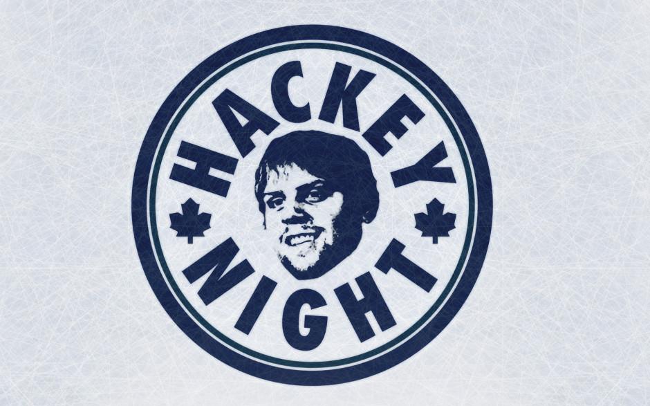 Hackey Night