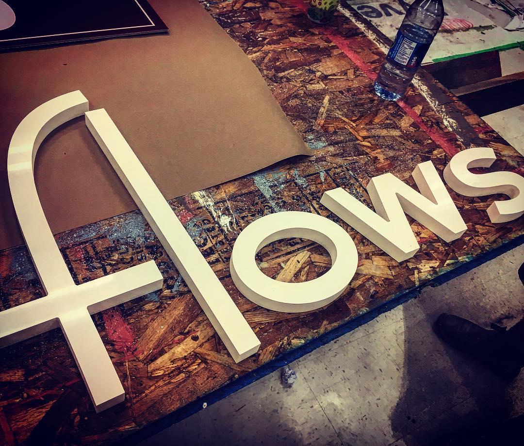 instagram: ebbs or flows?