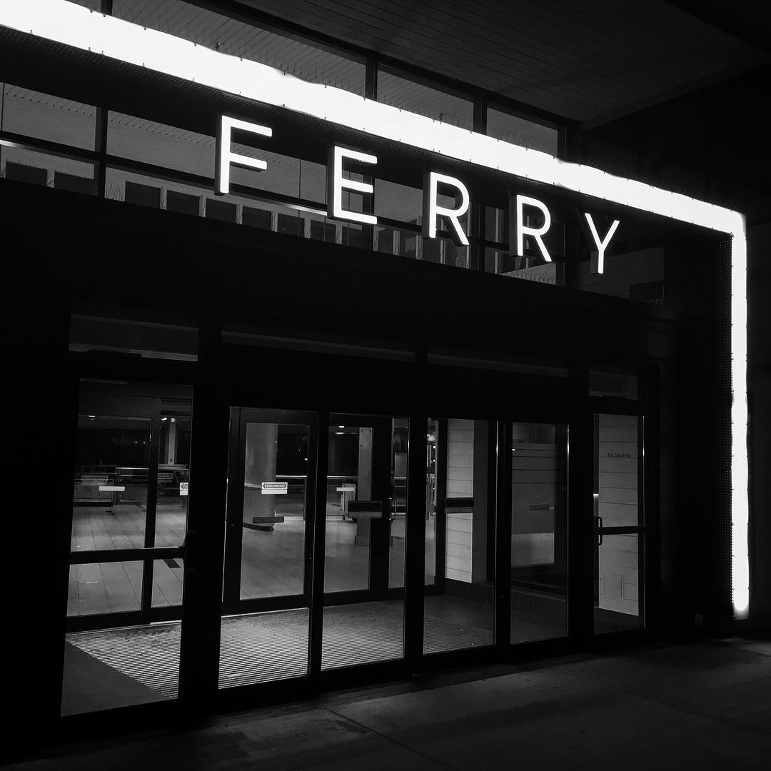 instagram: ferry