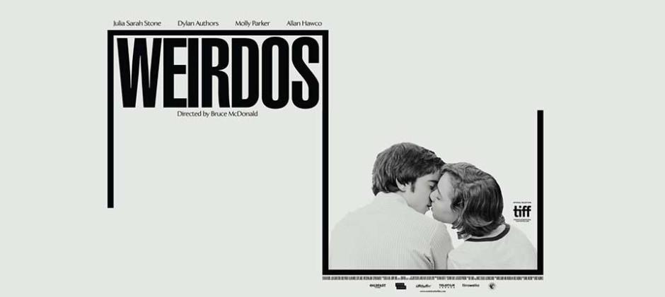 Weirdos-film